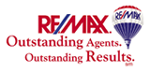RE/MAX Outstanding Agents Outstanding Results