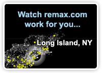 Watch remax.com work for you!
